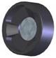 Target CCR B600F254LM 1
